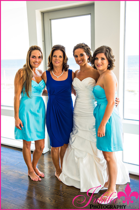 Destin_Beach_Wedding_Photography_0025
