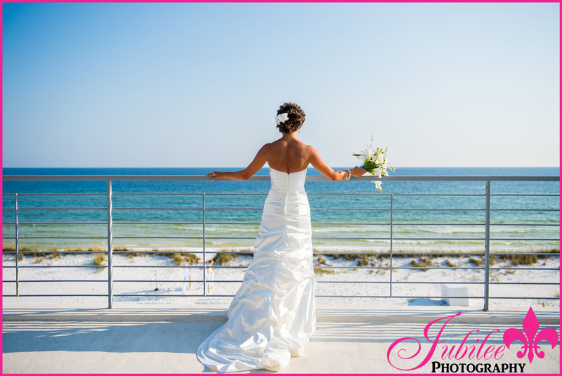 Destin_Beach_Wedding_Photography_0027
