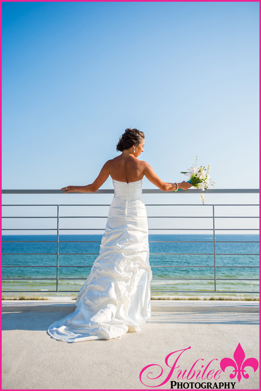 Destin_Beach_Wedding_Photography_0028