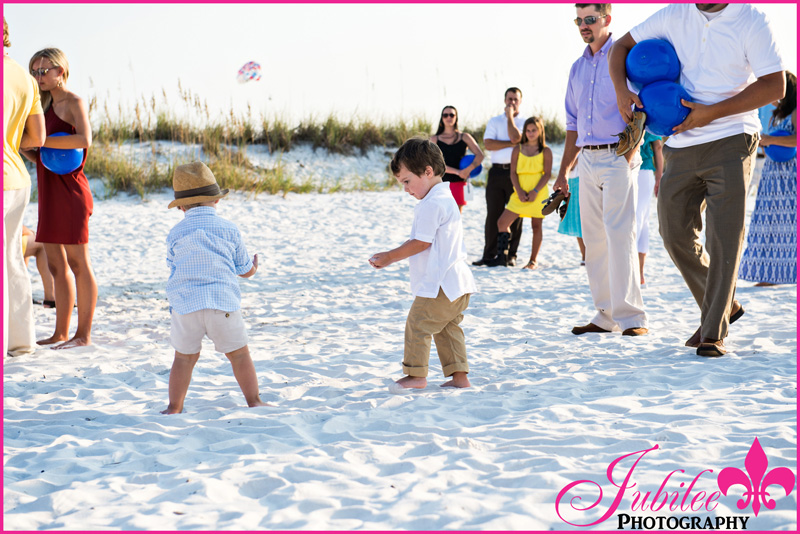 Destin_Beach_Wedding_Photography_0038