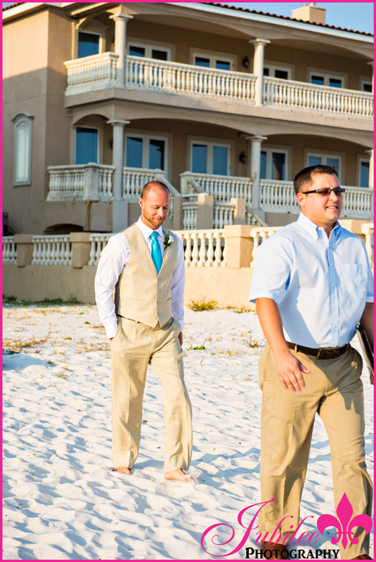 Destin_Beach_Wedding_Photography_0040