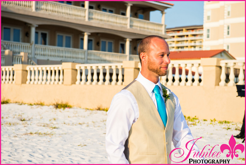 Destin_Beach_Wedding_Photography_0041