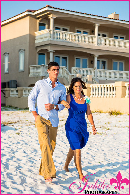 Destin_Beach_Wedding_Photography_0042
