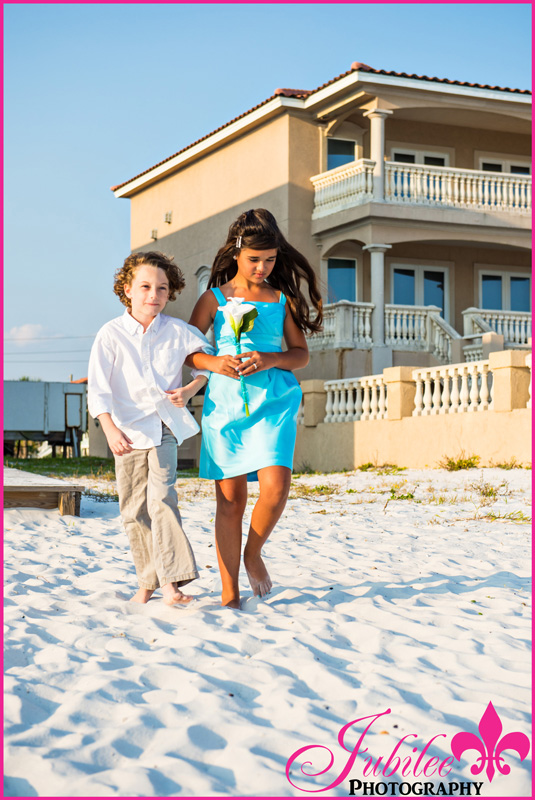 Destin_Beach_Wedding_Photography_0043