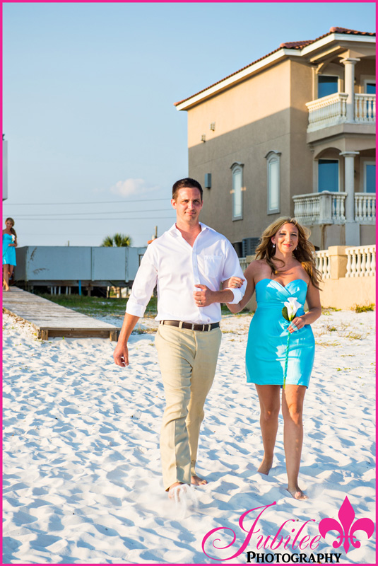 Destin_Beach_Wedding_Photography_0044