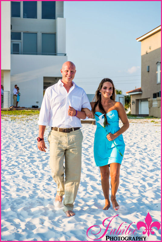 Destin_Beach_Wedding_Photography_0045