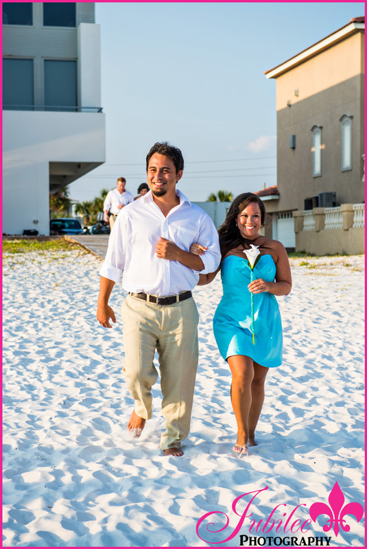 Destin_Beach_Wedding_Photography_0046