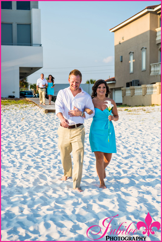 Destin_Beach_Wedding_Photography_0047