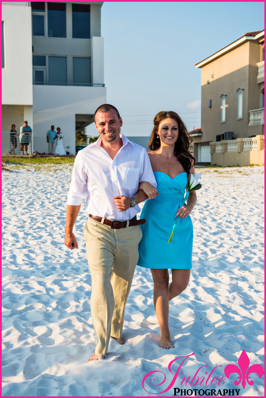 Destin_Beach_Wedding_Photography_0048