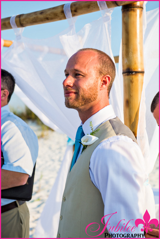 Destin_Beach_Wedding_Photography_0049
