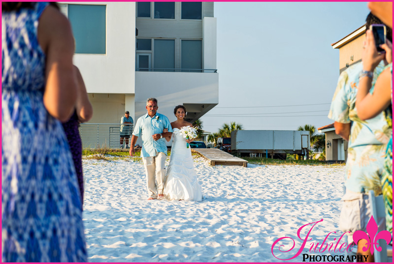 Destin_Beach_Wedding_Photography_0050