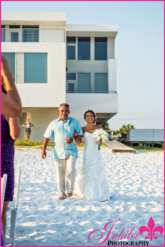 Destin_Beach_Wedding_Photography_0051