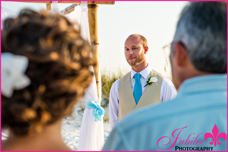 Destin_Beach_Wedding_Photography_0052