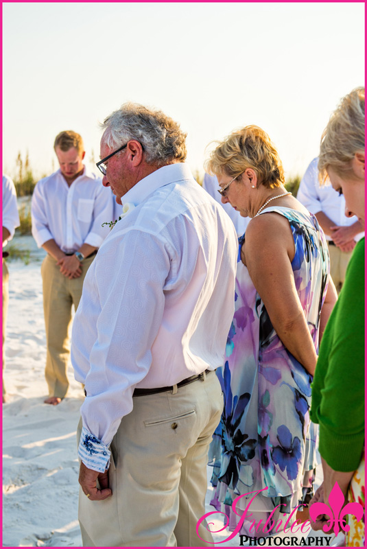 Destin_Beach_Wedding_Photography_0054