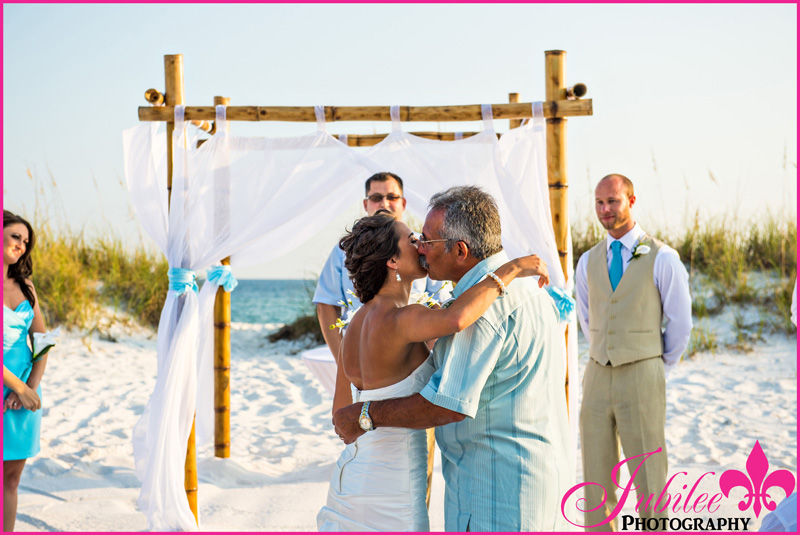 Destin_Beach_Wedding_Photography_0055