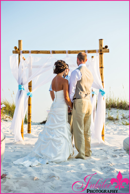 Destin_Beach_Wedding_Photography_0056