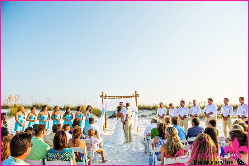 Destin_Beach_Wedding_Photography_0057