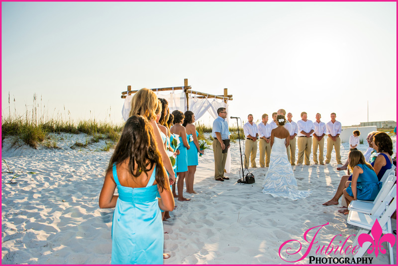 Destin_Beach_Wedding_Photography_0058