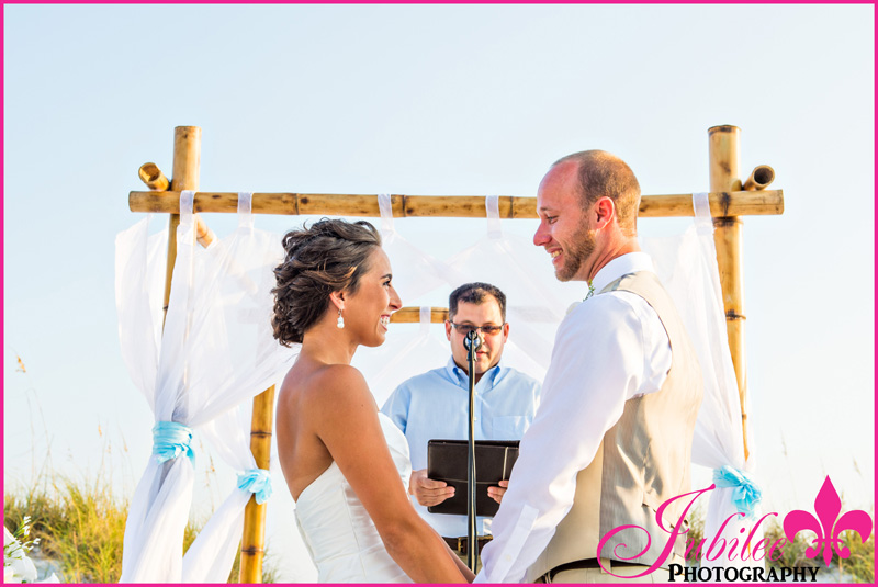Destin_Beach_Wedding_Photography_0060