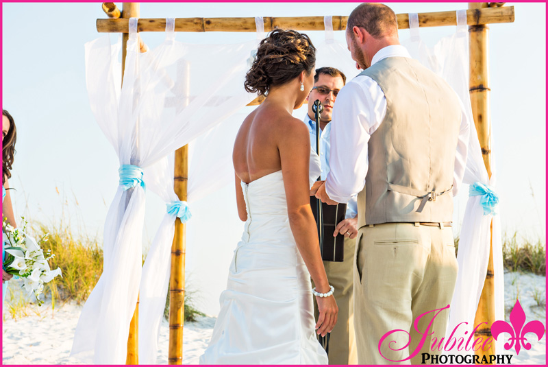 Destin_Beach_Wedding_Photography_0061