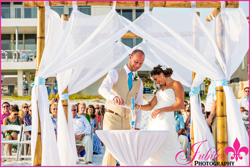 Destin_Beach_Wedding_Photography_0062