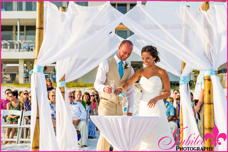 Destin_Beach_Wedding_Photography_0063