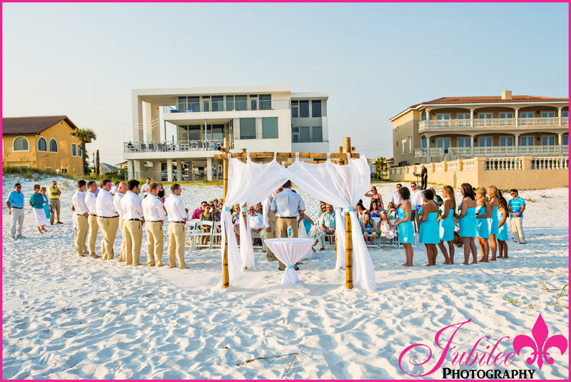Destin_Beach_Wedding_Photography_0064