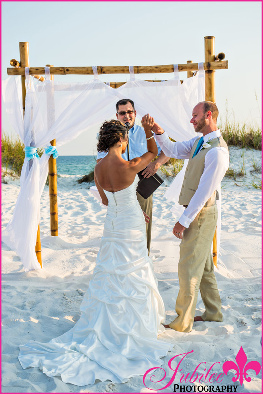Destin_Beach_Wedding_Photography_0065