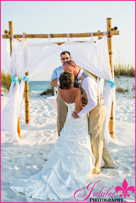 Destin_Beach_Wedding_Photography_0066