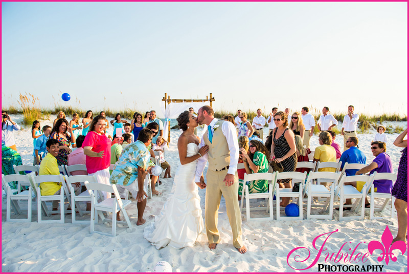 Destin_Beach_Wedding_Photography_0068