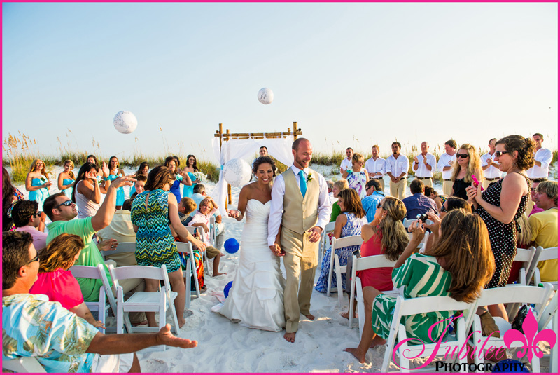Destin_Beach_Wedding_Photography_0069