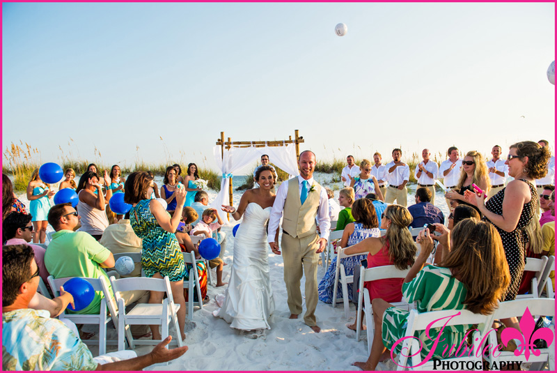 Destin_Beach_Wedding_Photography_0070