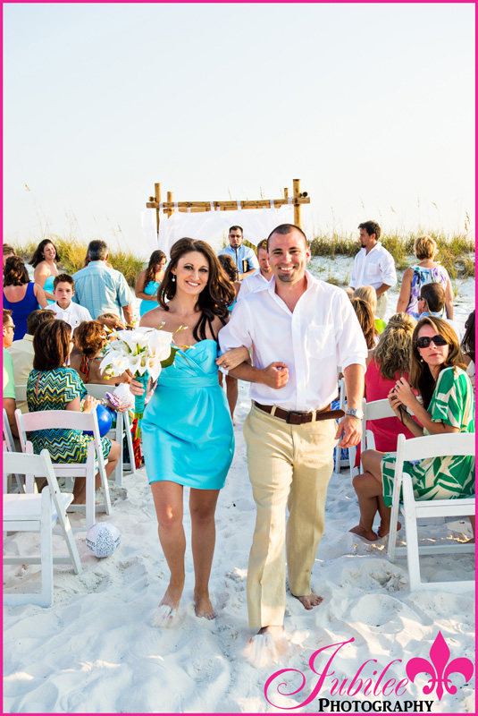 Destin_Beach_Wedding_Photography_0071