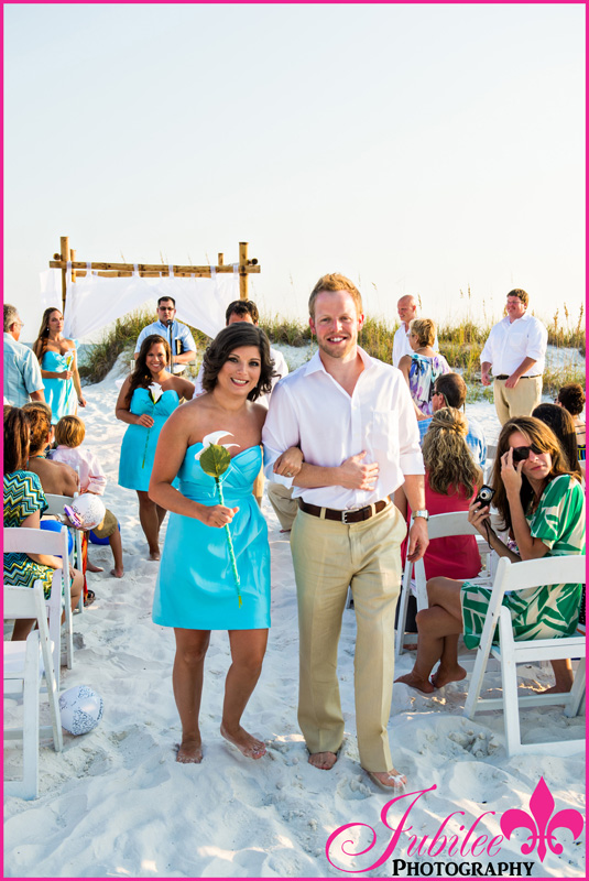 Destin_Beach_Wedding_Photography_0072