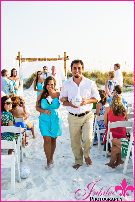 Destin_Beach_Wedding_Photography_0073