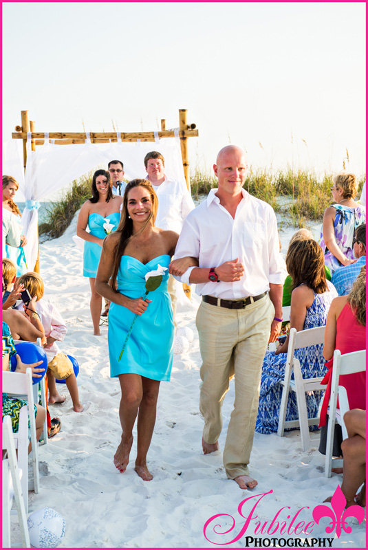 Destin_Beach_Wedding_Photography_0074