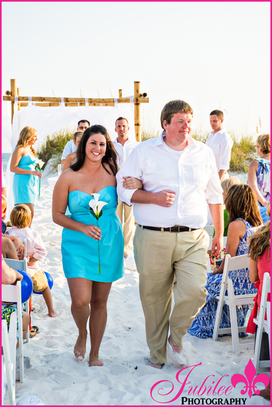 Destin_Beach_Wedding_Photography_0075