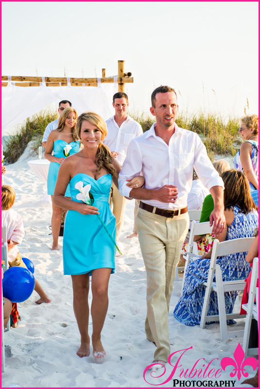 Destin_Beach_Wedding_Photography_0076