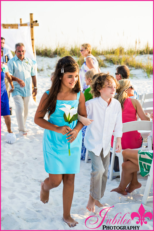 Destin_Beach_Wedding_Photography_0078