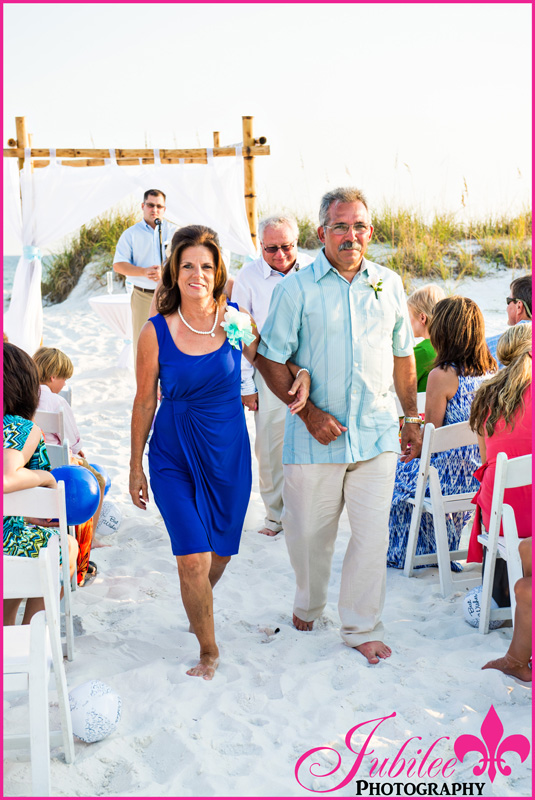 Destin_Beach_Wedding_Photography_0079