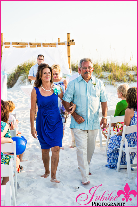 Destin_Beach_Wedding_Photography_0080