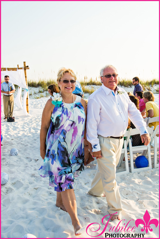 Destin_Beach_Wedding_Photography_0081