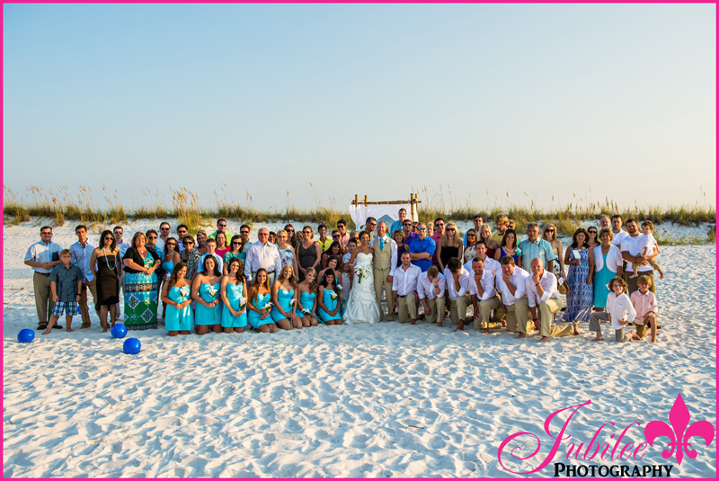 Destin_Beach_Wedding_Photography_0082