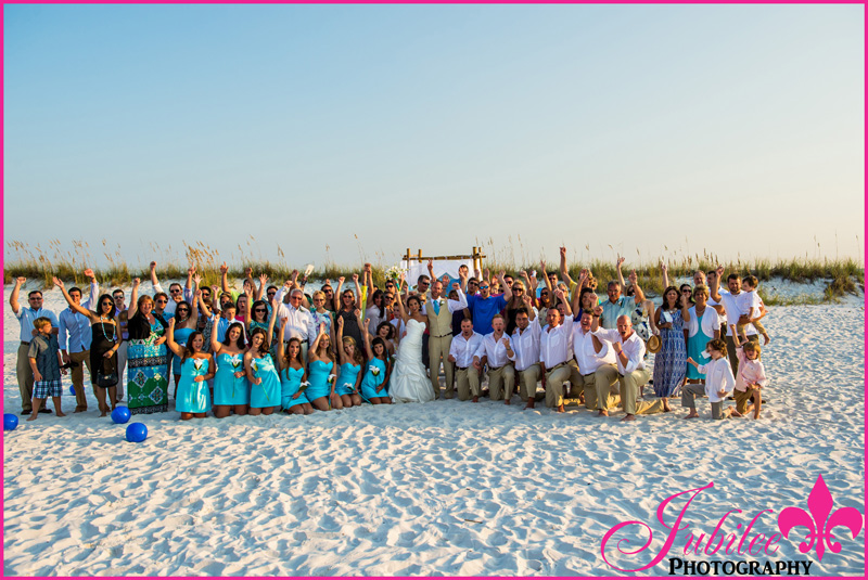 Destin_Beach_Wedding_Photography_0083
