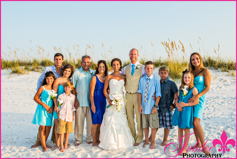 Destin_Beach_Wedding_Photography_0084