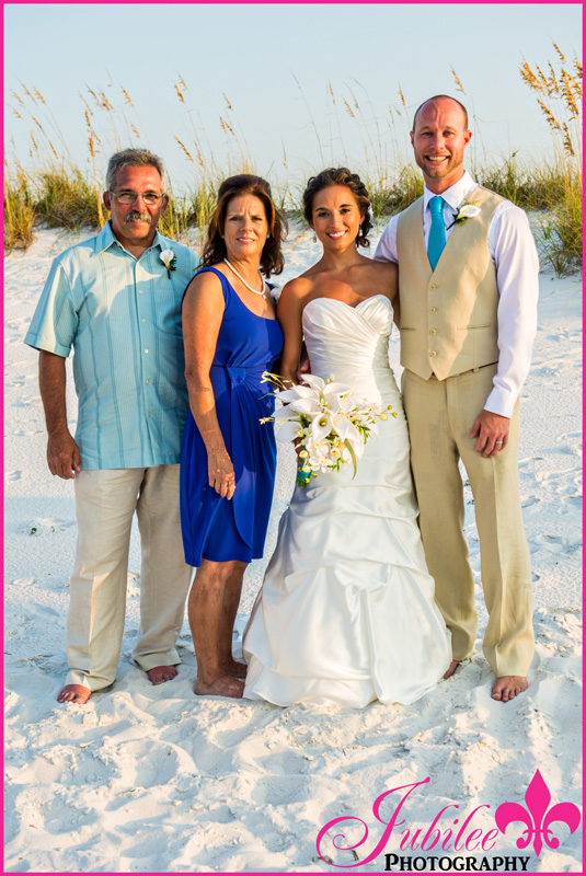 Destin_Beach_Wedding_Photography_0085