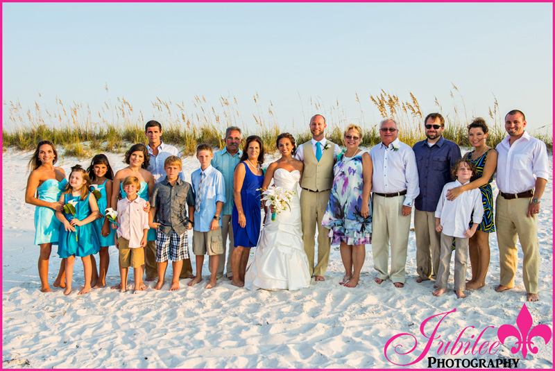 Destin_Beach_Wedding_Photography_0086