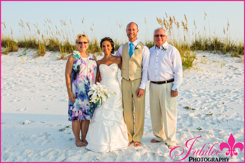 Destin_Beach_Wedding_Photography_0088