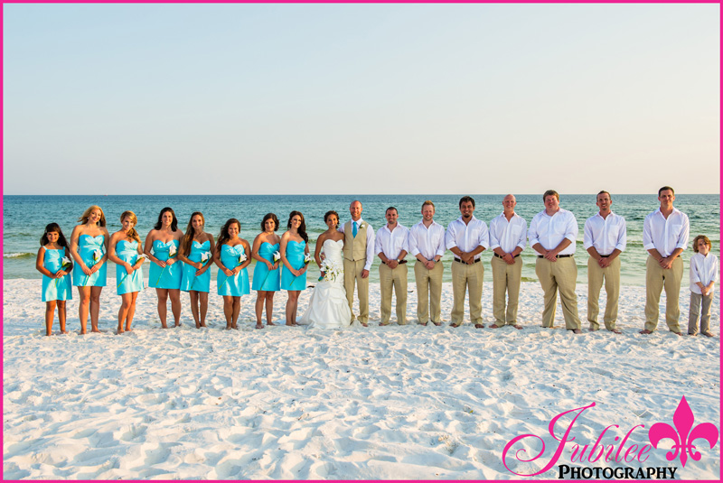 Destin_Beach_Wedding_Photography_0089