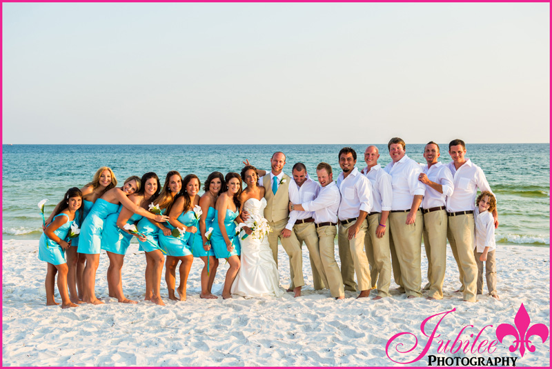 Destin_Beach_Wedding_Photography_0090